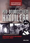 Hans-Georg Eismann. Pod dowództwem Himmlera.