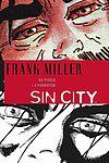 Sin City / Miasto Grzechu - 7 - Do piekła i z powrotem (twarda oprawa)