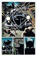 Batman - Zabójczy żart