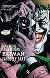 Batman - Zabójczy żart.