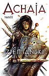 Andrzej Ziemiański. Achaja, tom 3 (wyd. II).