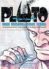 Pluto - 5.