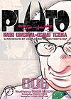 Pluto - 6.