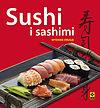 Rosalba Gioffre, Kuroda Keisuke. Sushi i sashimi.