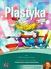 Marzanna Polkowska, Lila Wyszkowska. Plastyka 4-6 Podręcznik.