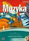 Małgorzata Rykowska, Zbigniew Szałko. Muzyka 4-6 podręcznik.