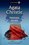 Agata Christie. Niedziela na wsi.