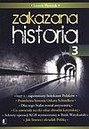 Leszek Pietrzak. Zakazana historia 3.