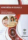 Nowe media w edukacji.