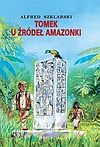 Tomek u źródeł Amazonki