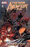 New Avengers - 4 - Kolektyw