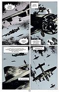 Opowieści wojenne - 2