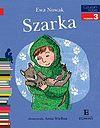 Ewa Nowak. Szarka.