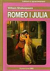 William Shakespeare. Romeo i Julia.