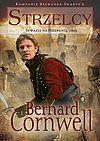 Bernard Cornwell. Kampanie Richarda Sharpe