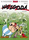 Asteriks - 15 - Niezgoda.