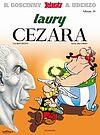 Asteriks - 18 - Laury Cezara.