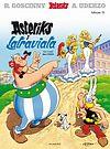 Asteriks - 31 - Asteriks i Latraviata.