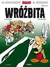 Asteriks - 19 - Wróżbita.