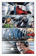 Superman - Action Comics Vol. 1: Superman i Ludzie ze Stali