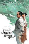 Ostatnie dni Stefana Zweiga.