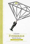 Francis Scott Fitzgerald. Wielki Gatsby.