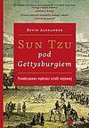 Alexander Bevin. Sun Tzu pod Gettysburgiem.