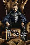 Dynastia Tudorów #3 - Bądź wola twoja