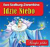 Ewa Szelburg-Zarembina. Idzie niebo. Klasyka polska.