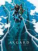 Asgard - 2 - Wąż świata