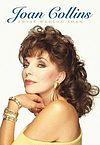 Joan Collins. Świat według Joan Collins.