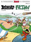 Asteriks - 35 - Asteriks u Piktów.