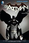 Batman  - 2 - Miasto Sów.