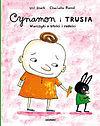 Ulf Stark. Cynamon i Trusia.