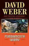 David Weber. Schronienie #5 - Fundamenty wiary.