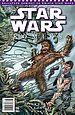 Star Wars Komiks - 53 - (5/2013) Pierwsze kroki w rebelii