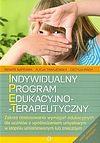 Renata Naprawa i inni. Indywidualny program edukacyjno-terapeutyczny.