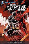 Batman - Detective Comics Vol. 2: Techniki zastraszania.