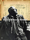 Witold Gombrowicz. Kronos.