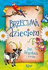 Jan Brzechwa. Brzechwa dzieciom.