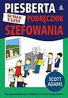 Dilbert - 4 - Piesberta ściśle tajny podręcznik szefowania