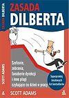 Dilbert - 1 - Zasada Dilberta