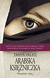 Tanya Valko. Arabska księżniczka.