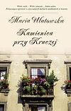 Maria Ulatowska. Kamienica przy Kruczej.