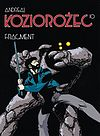 Koziorożec - 10 - Fragment.