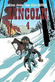 Lincoln - 4