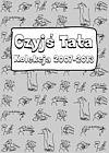 Czyjś Tata - Kolekcja 2007-2013.