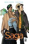Saga - 1.
