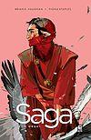 Saga - 2.