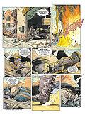 Wartownicy - 2 - Wrzesień 1914 - Marna
